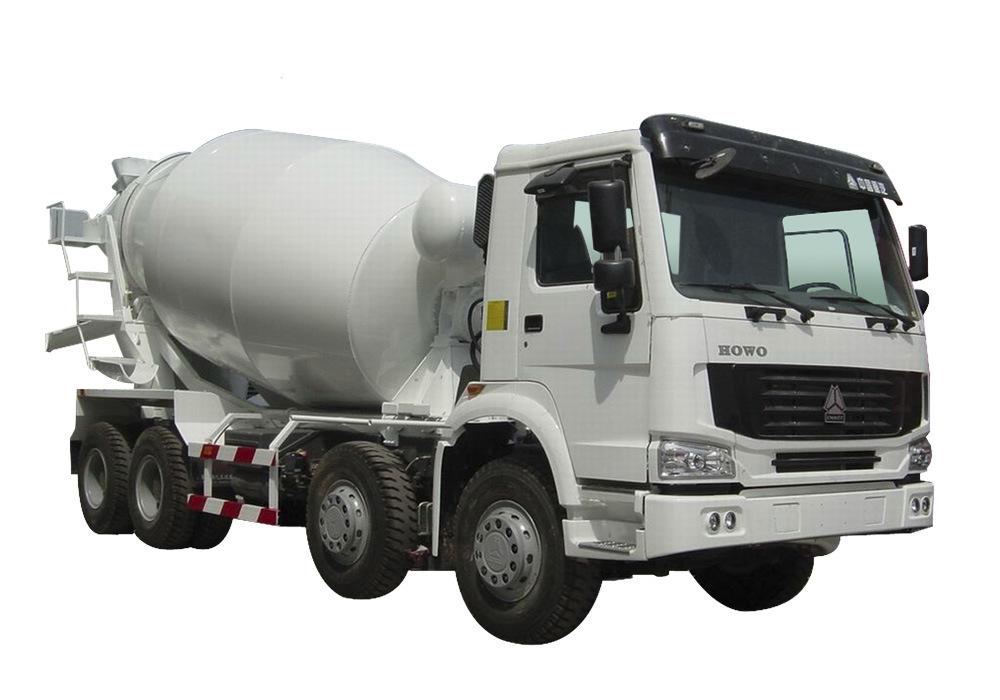 Sinoway-Concrete-Truck-Mixer-SW33610GJB-.jpg