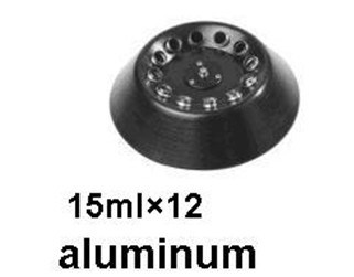 Low Speed Centrifuge Dt5-1c