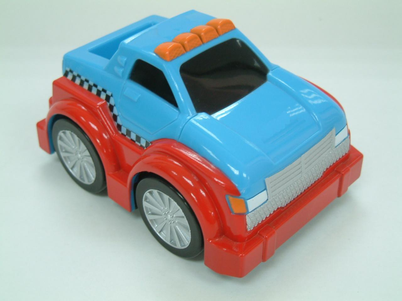 Plastic Toy Cars Bing Images