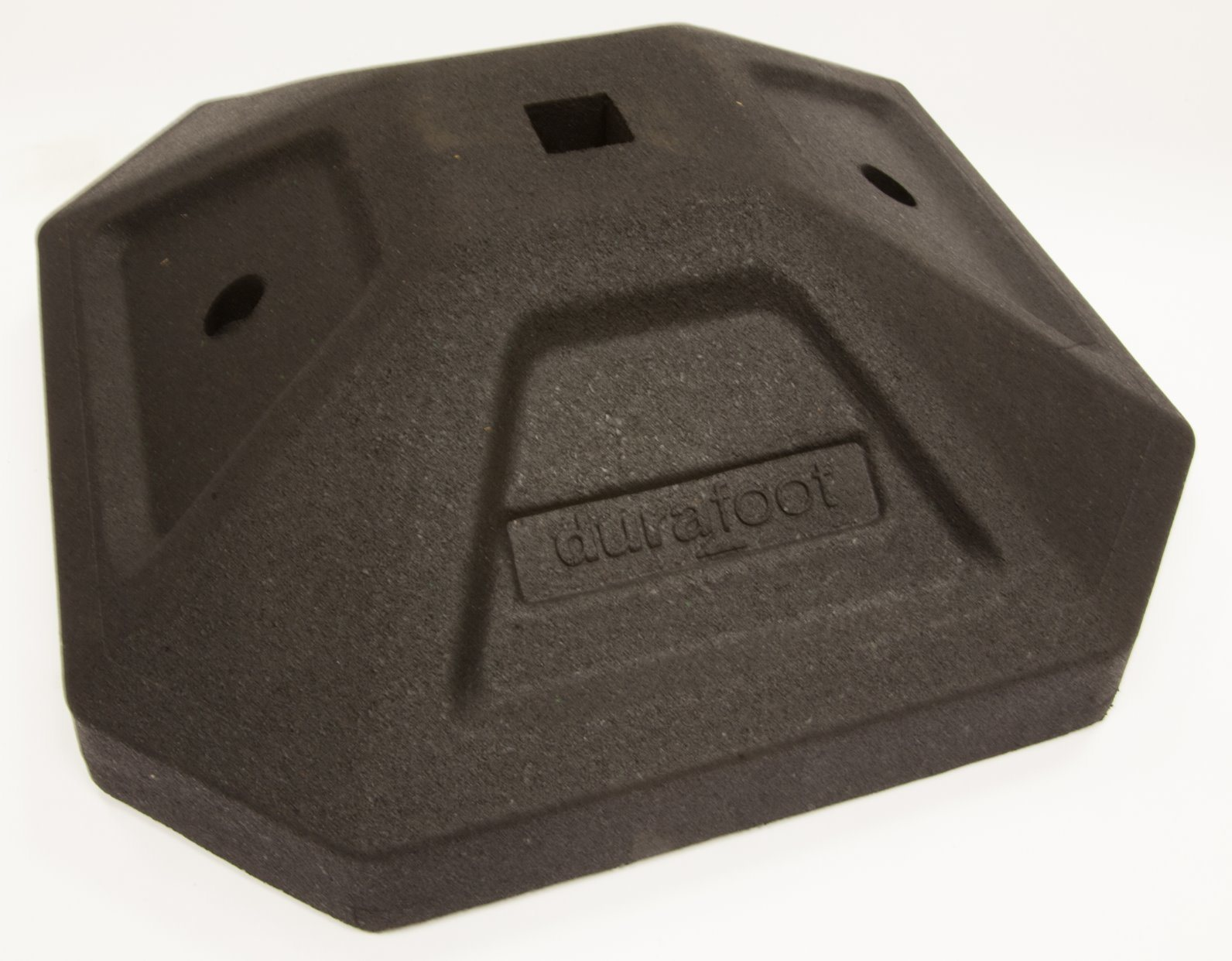 Durafoot 500 Square Air-Condition Foot (50X50) Heavy 25kg