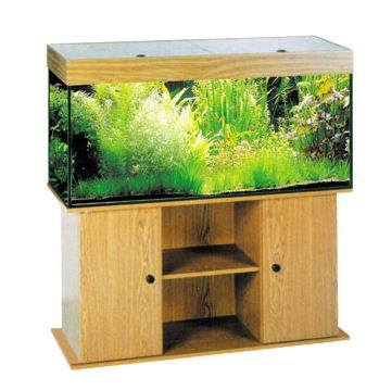aquarium tank 009 china aquarium tank aquarium equipment aquarium tank 349x359