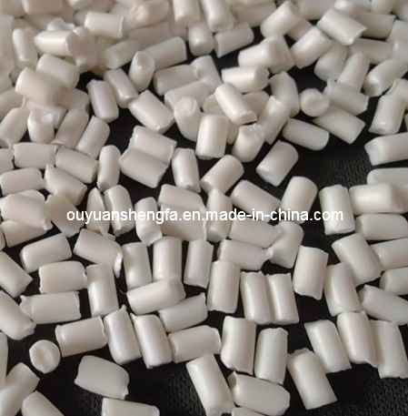 2015 Hot Sale PP for Pipe Grade