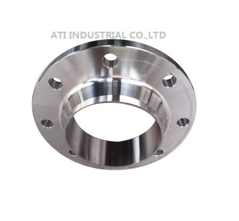 Steel CNC Machined Prodcut