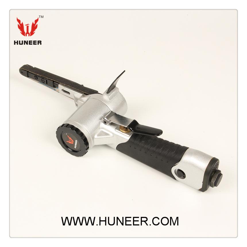 Air Belt Sander Industrial Level Professional Air Tools