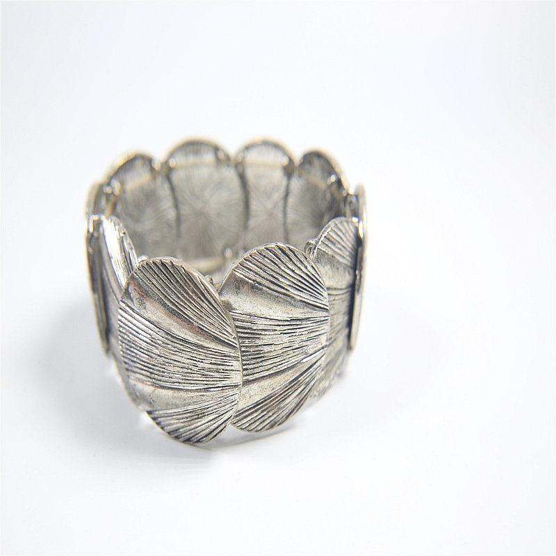 New Item Fashion Jewellery Stretch Bracelets