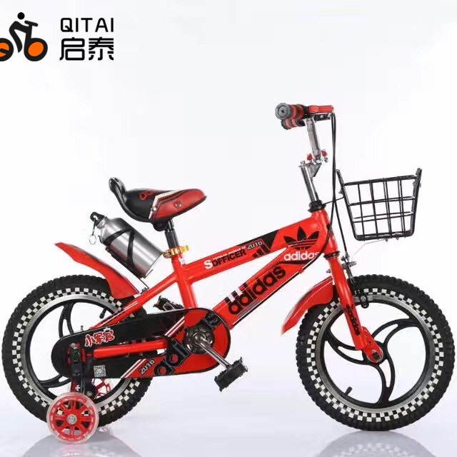 2017 Facory Children Bicycle/Bike Baby Cycle/Bicycles Kids Bike