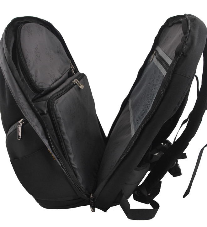 Digital Camera Bags Laptop Bag (SDC552)