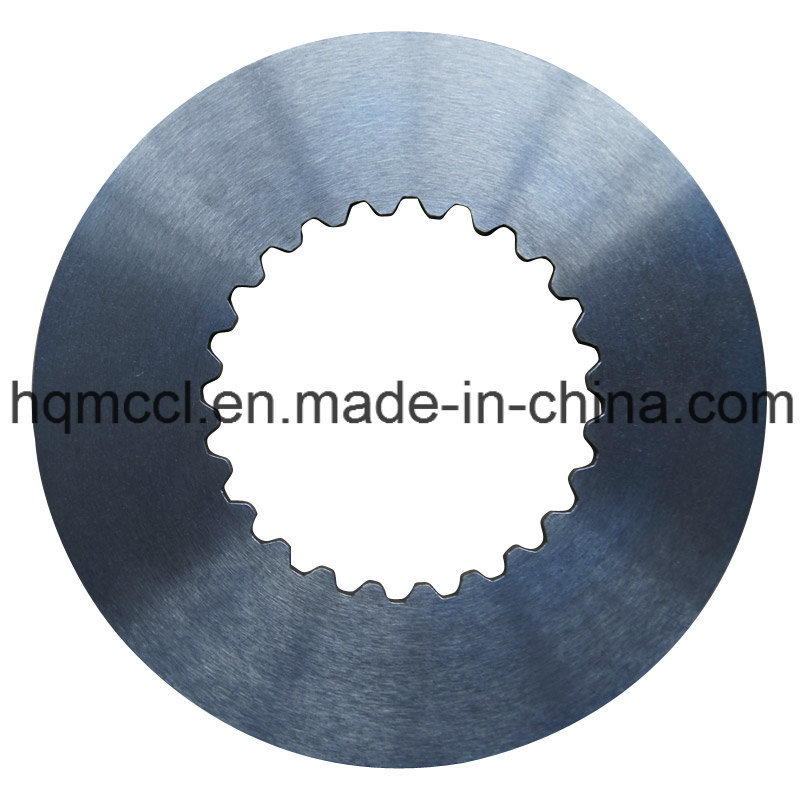 Friction Disc Material : China friction disc for forklift oem a photos