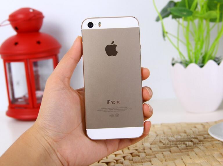 Original Unlocked Mobile Phone 5s Smart Phone
