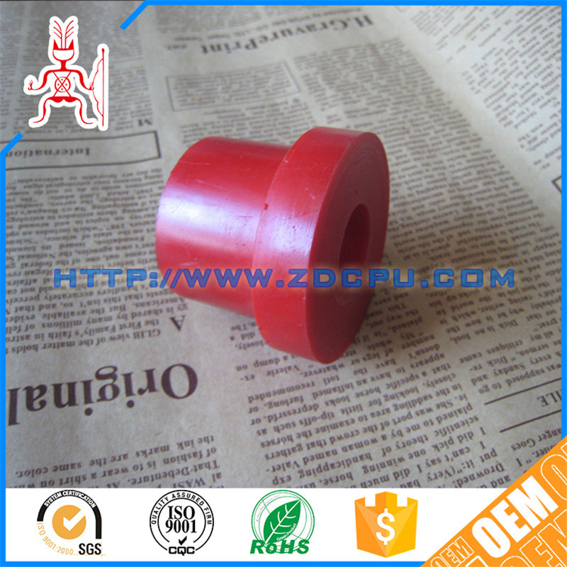Good Quality Cr Nr Ome EPDM Rubber Hose Plug Cover
