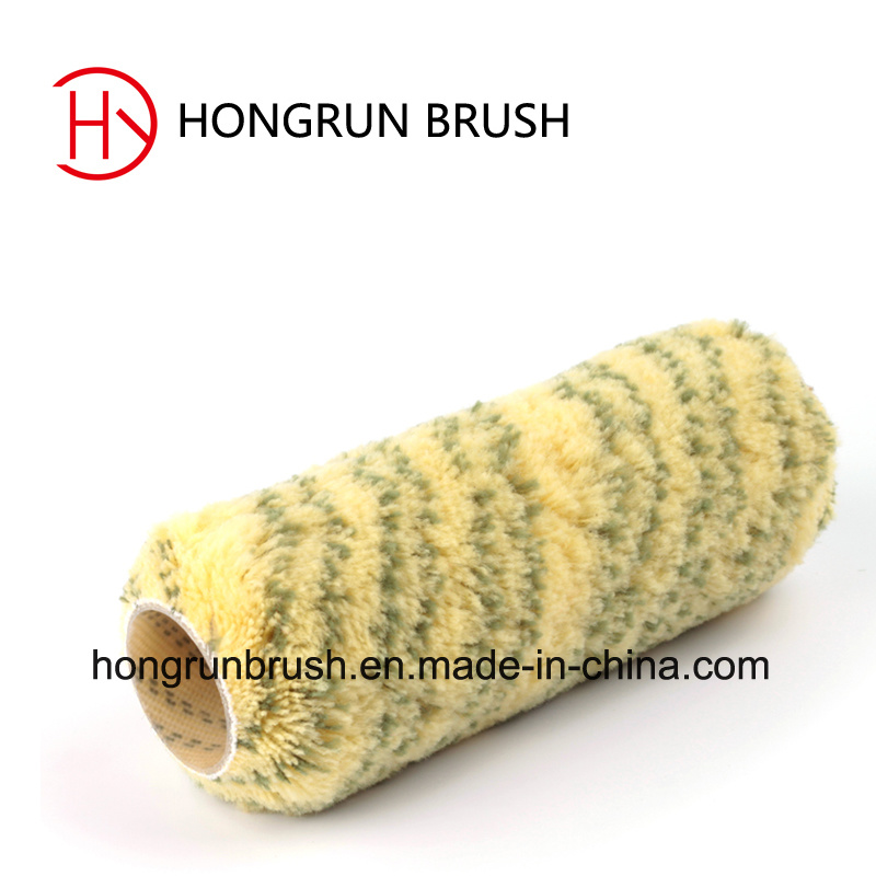 Acrylic Paint Roller Cover (HY0519)