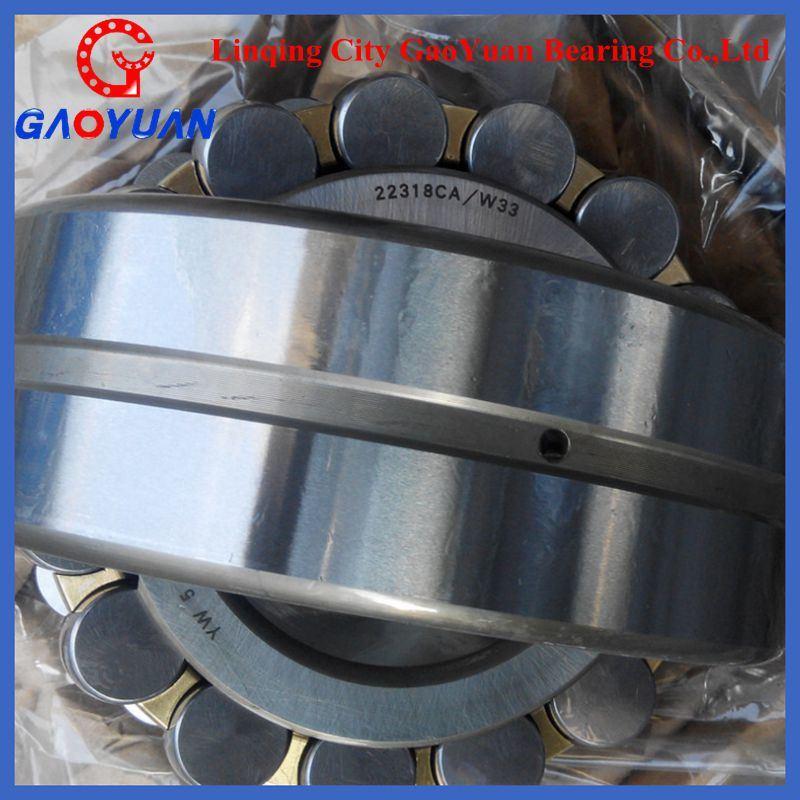 Large Stock! SKF Spherical Roller Bearing 23048