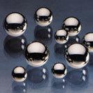 Carbn Steel Ball 23.0188mm