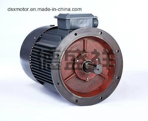 15kw Three Phase Asynchronous Motor AC Motor Electric Motor