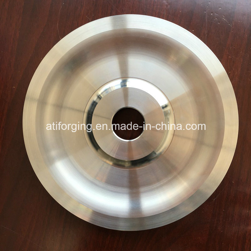 China Machined Part/ Steel Machine Parts / Machined Product /CNC Machining Parts /Aluminum Forging/Machining Forging Valve Parts