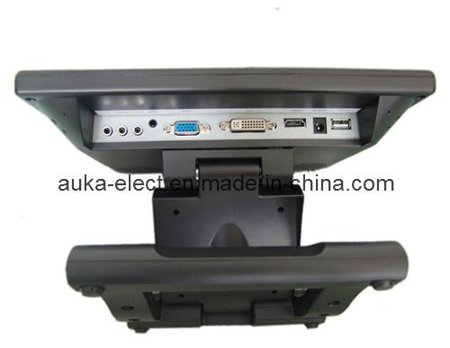 HDMI vs DVI: what s the best AV input? IT PRO