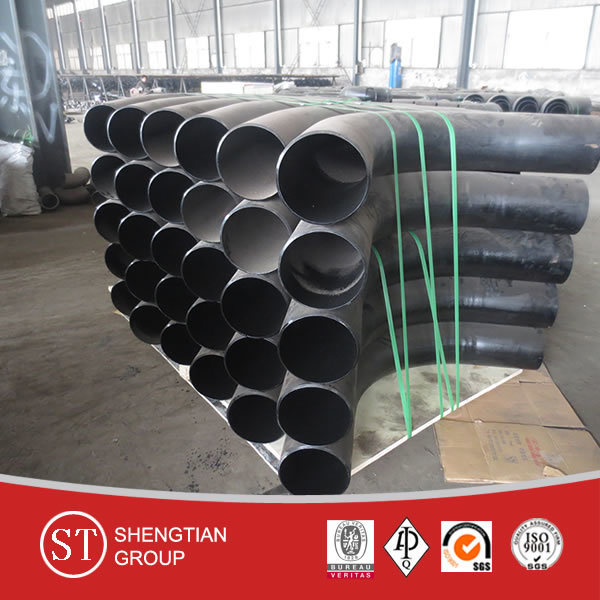 "Carbon Steel Bend (1/2-72""sch10-sch160) /Pipe Bend"