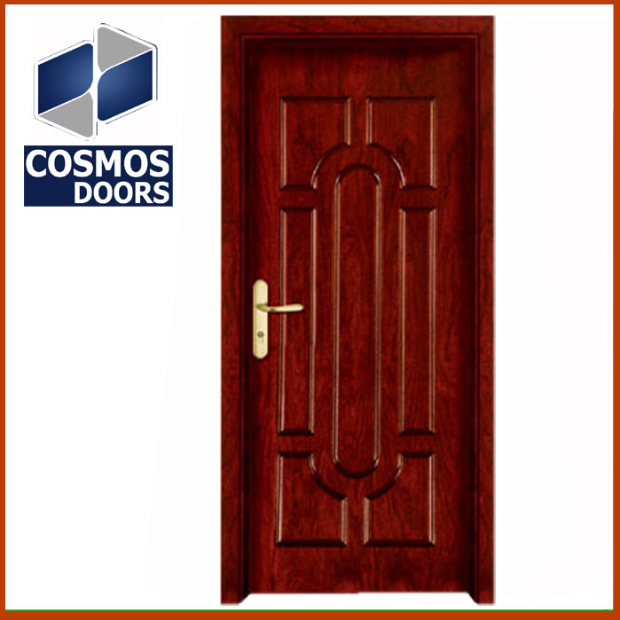 China flush door wooden doors yy a135 photos pictures Flush interior wood doors