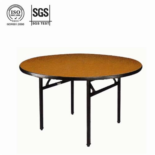 둥근 식사 접히는 연회 테이블 – 둥근 식사 접히는 연회 ...