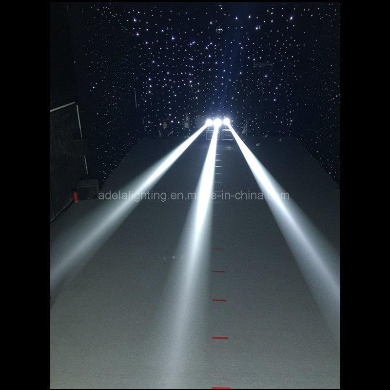 20r 470W Adela Mythos Spot Beam Wash Light Stage Lighting