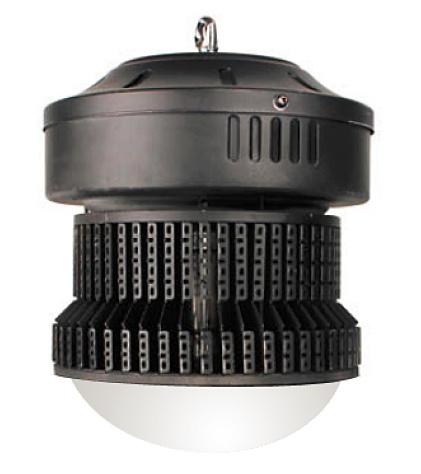 60W IP65 LED Highbay Light for Industrial Lighting (SLS202)