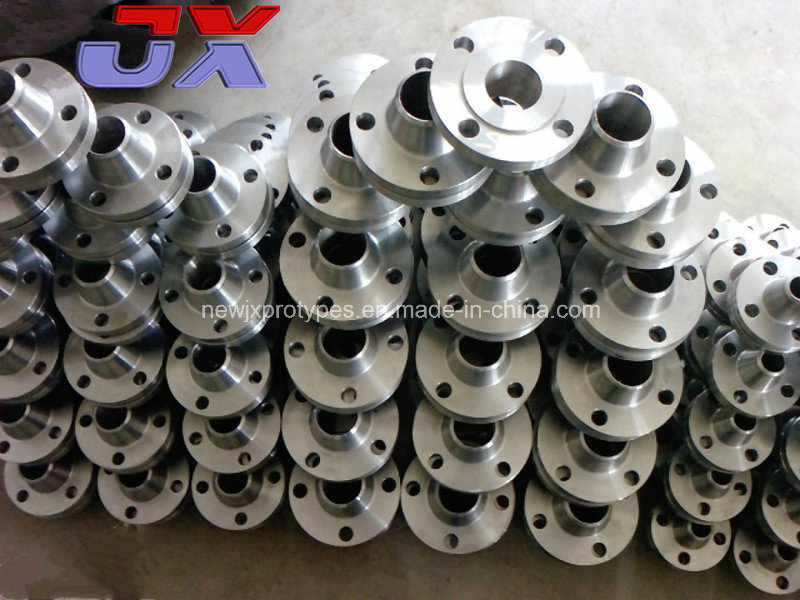 Lathe High Precision Process for Metal and Plastic Parts