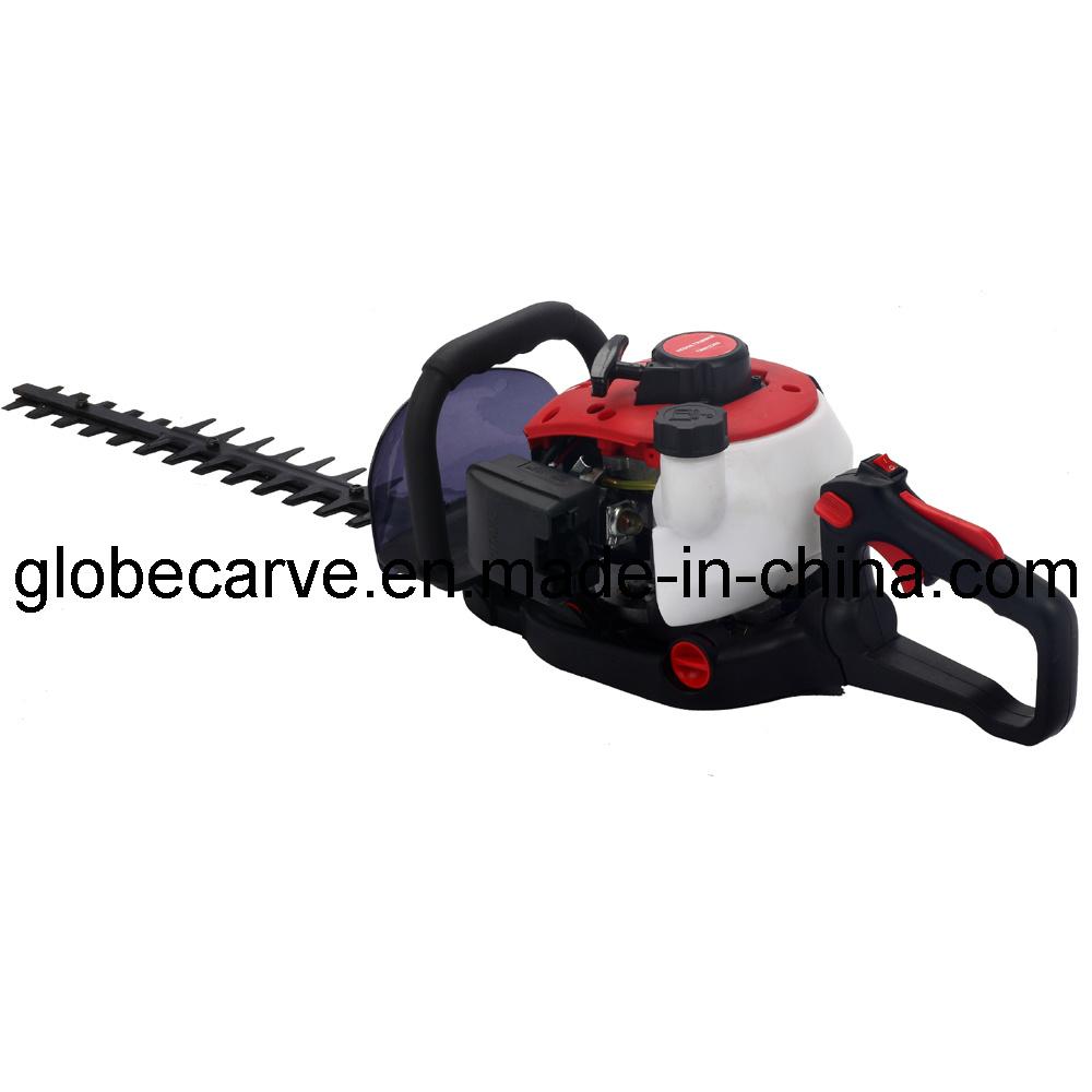 Ght8061 600mm Gasoline Hedge Trimmer