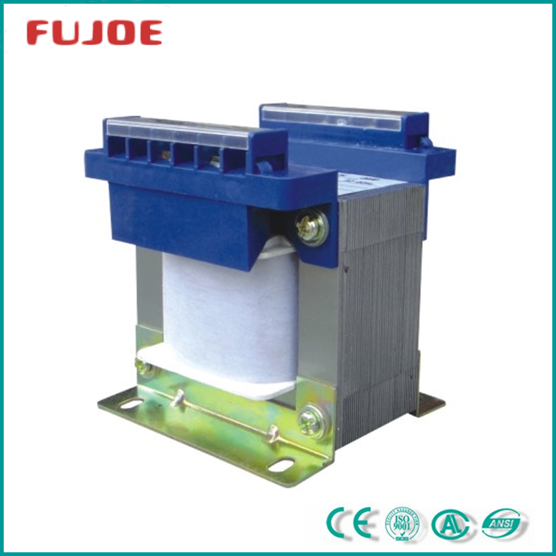 Jbk3-1000 Series Machine Tools Control Panel Power Transformer