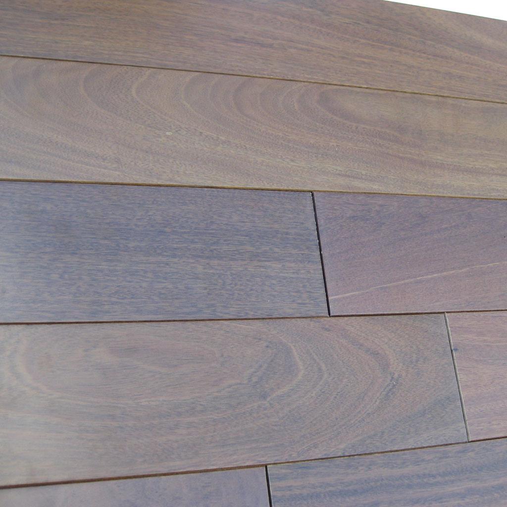 China Ipe Hardwood Flooring X04 China Ipe Hardwood