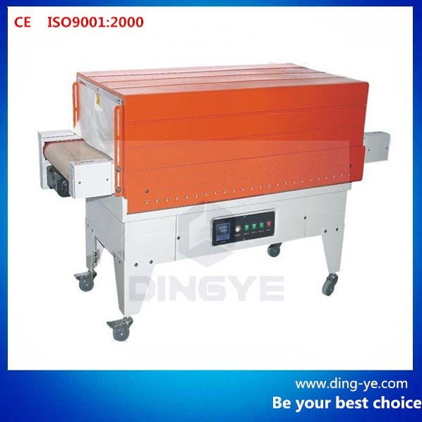 Thermal Shrink Packaging Machine Bs-G450