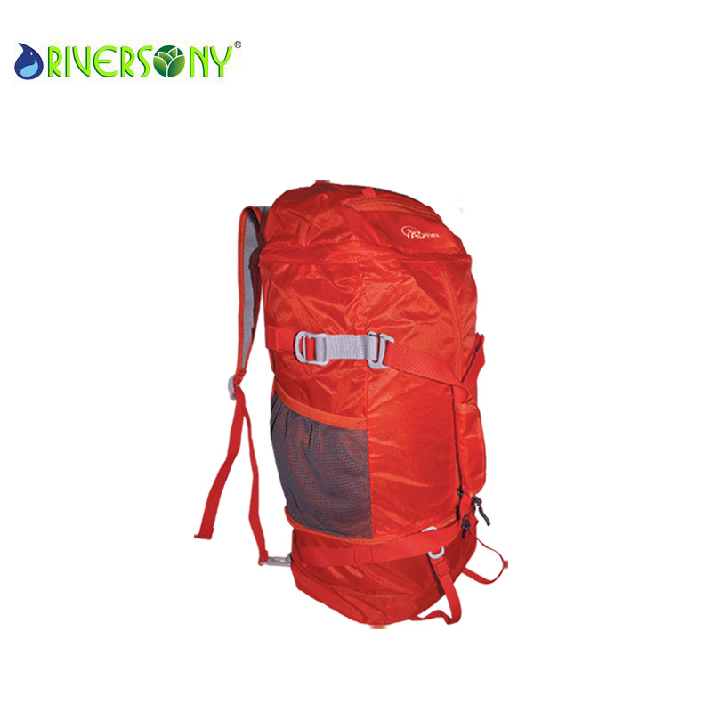 Ultra Light Waterproof Backpack Bag