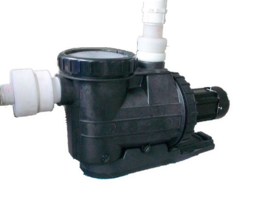 ... Aquarium Aquaculture Pump - China Aquarium Pump, Salt / Fresh Water
