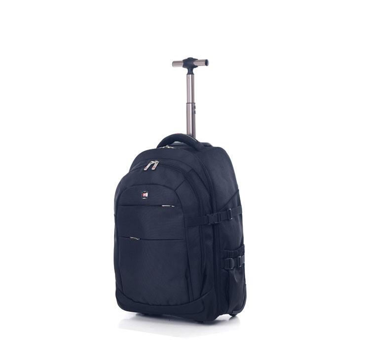 Wholesale Handbags Shoulder Backpack Laptop Bag (ST7079)