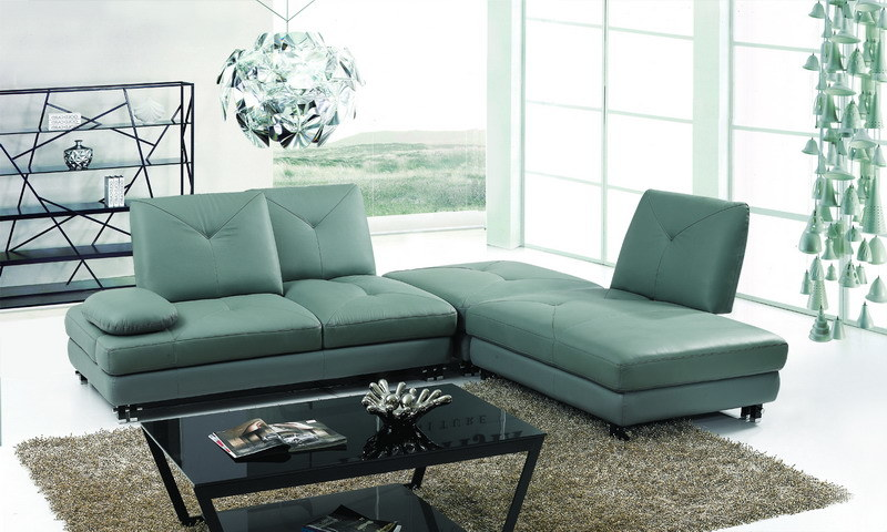 china modern leather sofa living room furniture s813 china sofa