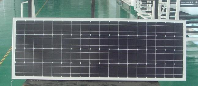 250W Mono Solar Panel Specially OEM/ODM to Mexico, Russia, Canada, Nigeria Ect...