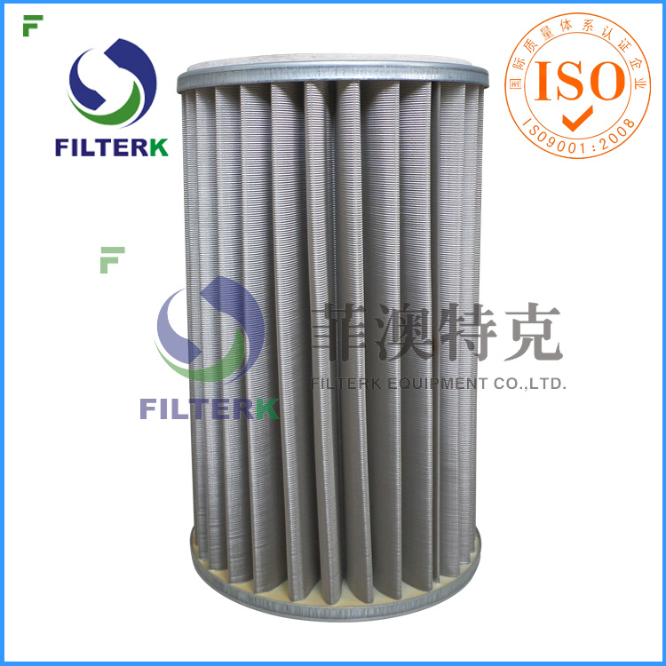 G1.5 Industrial Gas Filters