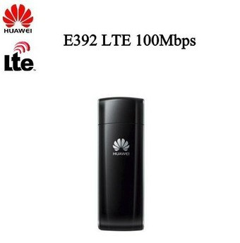 Huawei E392 E392u-12 E392u-21 E392u-22 E392u-92 E392u-6 E392u-9 E392u-511 4G Lte 100Mbps USB Modem