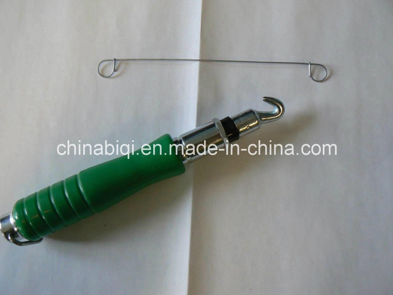 Rebar Tie Wire Twister - Dolgular.com