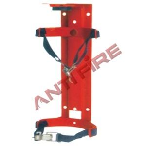 Fire Extinguisher Bracket, Xhl03011