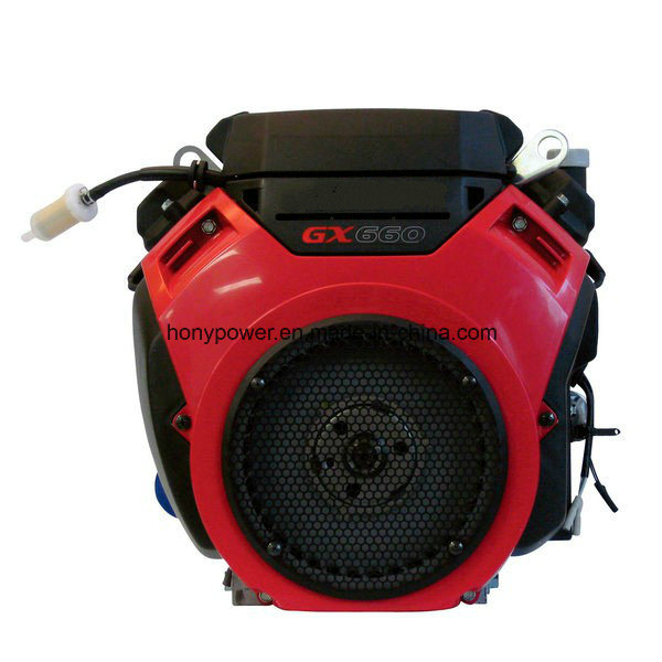Copy Gasoline/Petrol Generator Engine for Honda  with 2HP-35HP Engine