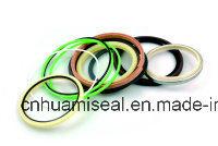 Seal Kits Komatsu PC300-5/6 Boom/Arm/Bucket Cyl Kit, Excavator, Oil Seal