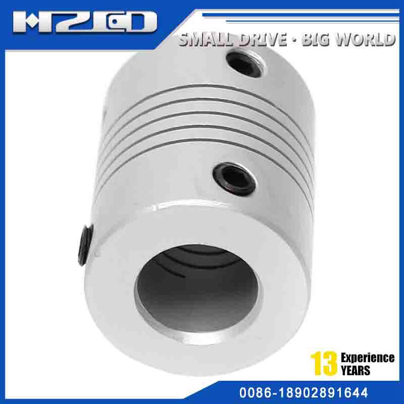 Hzcd GM Winding Jbckscrew Differential Spider Universal Coupling
