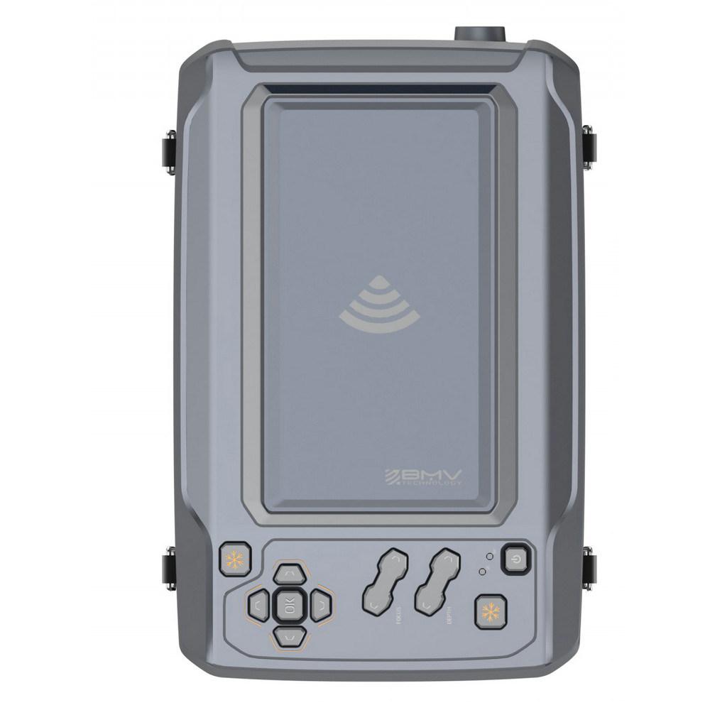 Portable Ultrasound Scanner Animal Medical Equipments (bestscan s8)