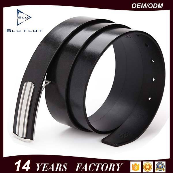 Top10 Best Selling Cowhide Belt Customized Logo Genuine Leather Men Belt