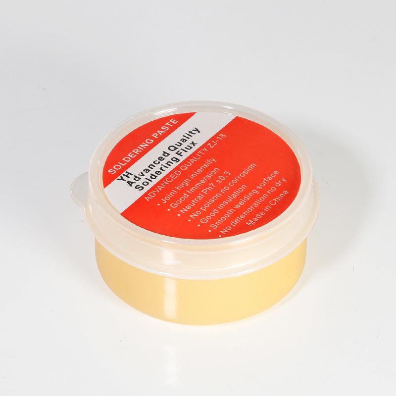 Yihua Big Solder Paste