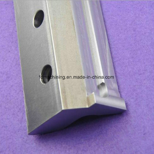 Cheap and Good Quality Machinery Ss Parts