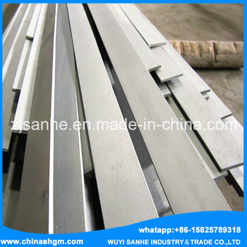 Cold Rolled Stainless Steel Sheet (410)