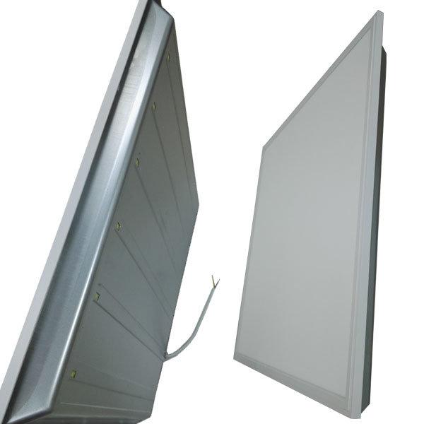 TV LED Panel Light 36W 3900lm High Brightness Back Light LED Panel Light