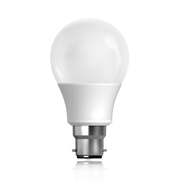 G45 P45 Mini LED Bulb Light 3W 4W 5W E14 LED Bulb Light