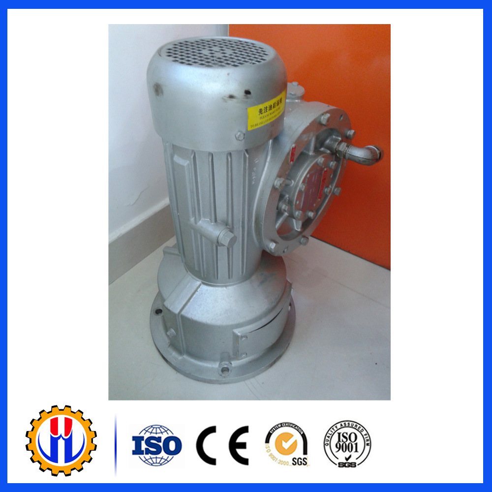 Construction Lifter Reduction Gearbox for Gearbox